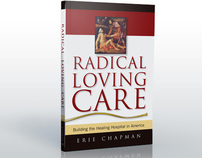 Radical Loving Care Book