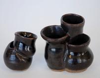 Ceramics Portfolio