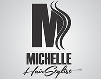 Logo Design-Michelle