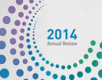 Employers Mutual Annual Report 2014