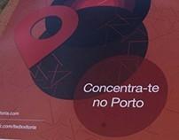 TEDxVitória