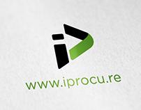iProcure - Branding