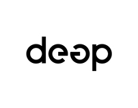 Deep Information Sciences