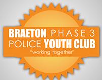 Braeton Phase 3-Brochure