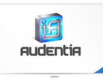 audentia