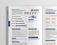 Catalog Fixing Technologies