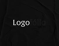 Logotipos | Vol. 1