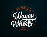 Waggy Wheels