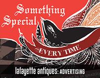 Lafayette Antiques