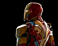 Ironman_Exo-Suit.