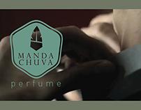 Marca - Manda Chuva // Perfume