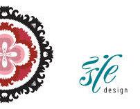Isle_design project - amar(ANT)