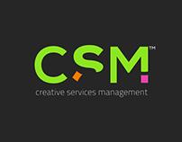 CSM | www.csmfotografia.com