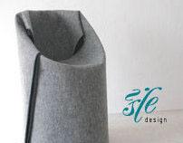 isle_design project edere