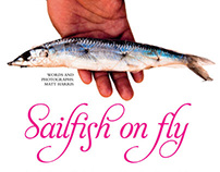 Fieldsports Fly Fishing Ultimate Destinations