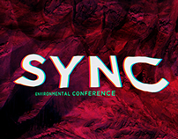 SYNC Environmental Conference