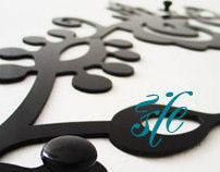 isle_design project pianta