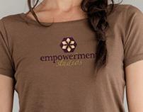 Empowerment Studios
