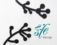 isle_design project tacoli