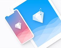 In-App Purchase Icon