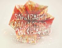 Sakurairo Maukoro