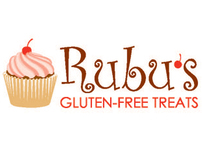 Rubu's Gluten-Free Treats