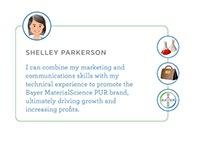 SHELLEY / POWERPOINT PRESENTATION