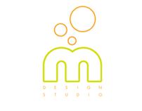 m-Design Studio