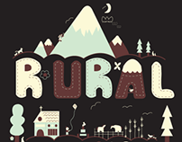 URBAN AND RURAL BEING