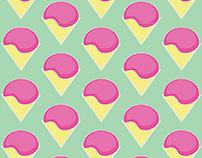 Ice Creams!
