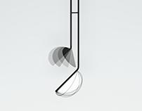 FILO LAMPS