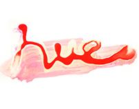Hue | Audio-Visual Project