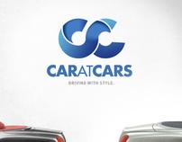 CarAtCars Web site