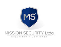Mission Security