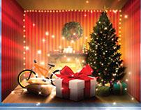 Saferbo Box Navidad