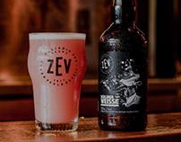 ZEV Brewery