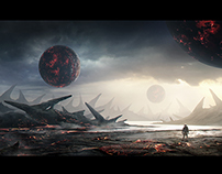 Planet 37