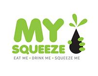 MySqueeze