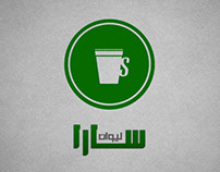 sara cup Logo ethod