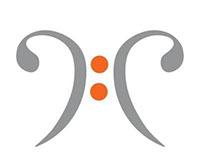 Grey Genius Logo