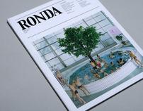 → Ronda Magazine