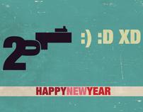 *2011*B-day year*