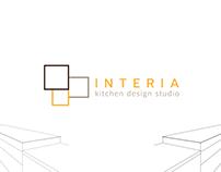 INTERIA Sitio Web