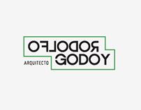 Rodolfo Godoy arquitecto