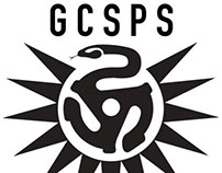 T-Shirt Designs for G.C.S.P.S.