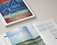 PUBLICATION: Algos / Nostos