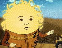Sunworks Protección Solar