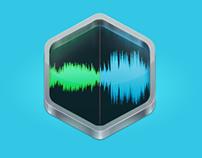 Sound Cleaner II