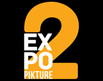 2EXPO PIKTURE