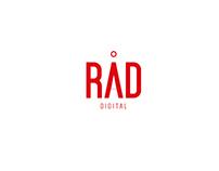 Logos | iD